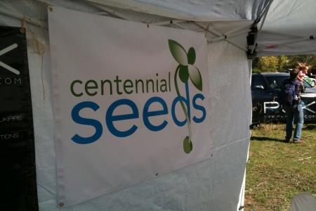 <b>centennialseedsbanner.jpg