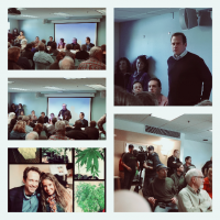 Boulder County Hemp Meeting 1.11.14