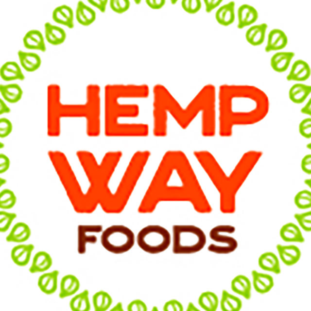 Hemp Way Foods