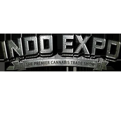 INDOEXPO - Hemp Pavilion