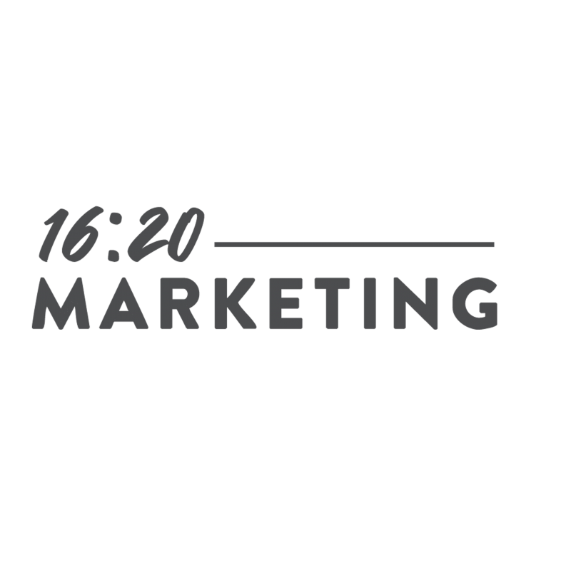 16:20 Marketing